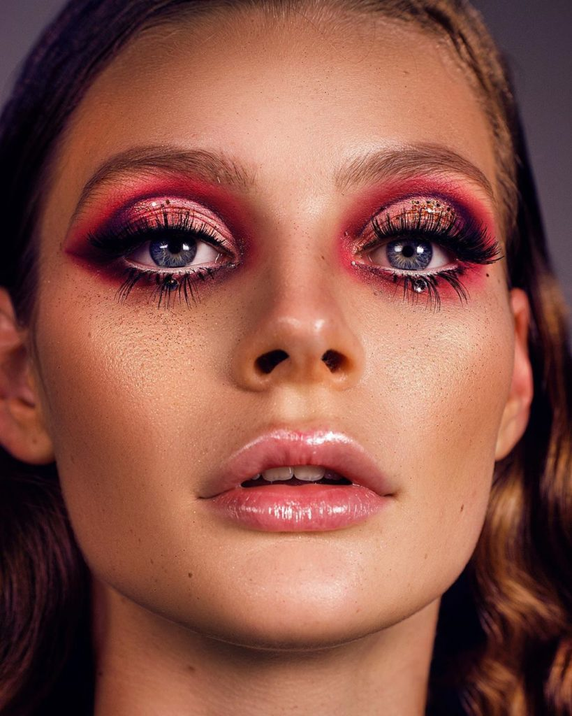 Top 20 Makeup Schools in the World to Propel Your Career