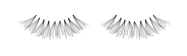 329a38d0 955f 0133 395b 06e18a8a4ae5 - False Eyelashes 101: Everything You Need to Know About Falsies