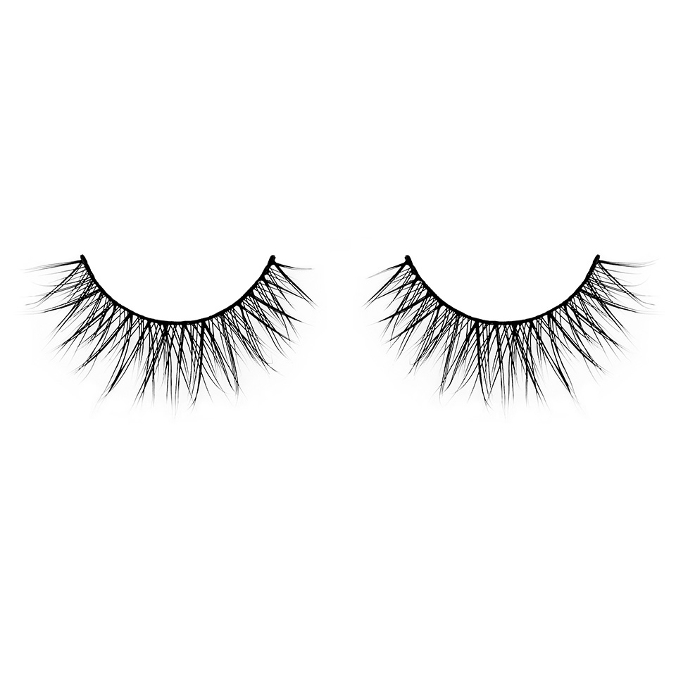 6. Or Lash M 0 - False Eyelashes 101: Everything You Need to Know About Falsies