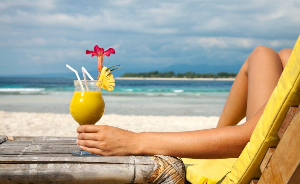 Depositphotos 9134949 l 2015 1024x628 - The Ultimate Summer Checklist 2019