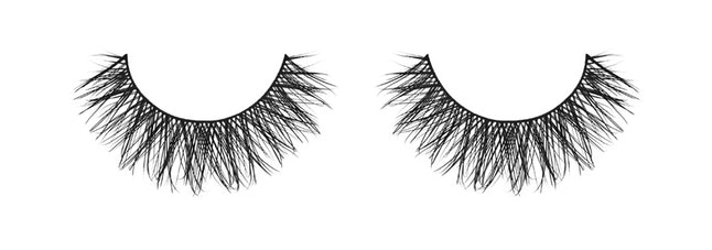 f5b51180 9562 0133 6dd2 0e87cd6e10c7 - False Eyelashes 101: Everything You Need to Know About Falsies