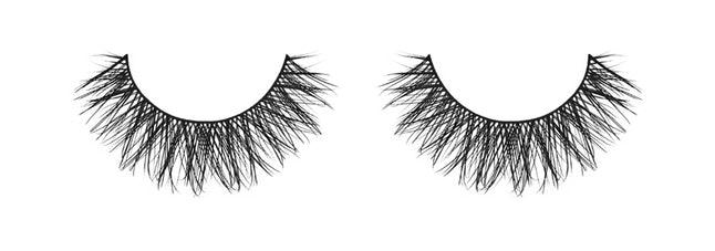 f5b51180 9562 0133 6dd2 0e87cd6e10c7 - False Eyelashes 101: Everything You Need to Know About Falsies