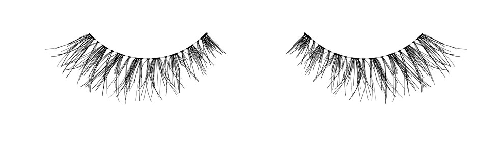 products img 54 - False Eyelashes 101: Everything You Need to Know About Falsies