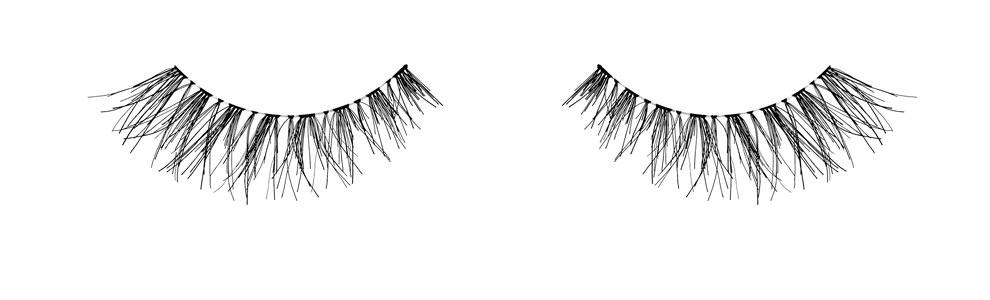 products img 54 - False Eyelashes 101: Everything You Need to Know About Falsies