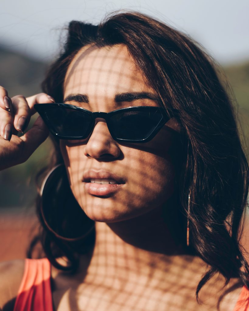 sunglasses 2 819x1024 - Accessorize: Shine like a Star