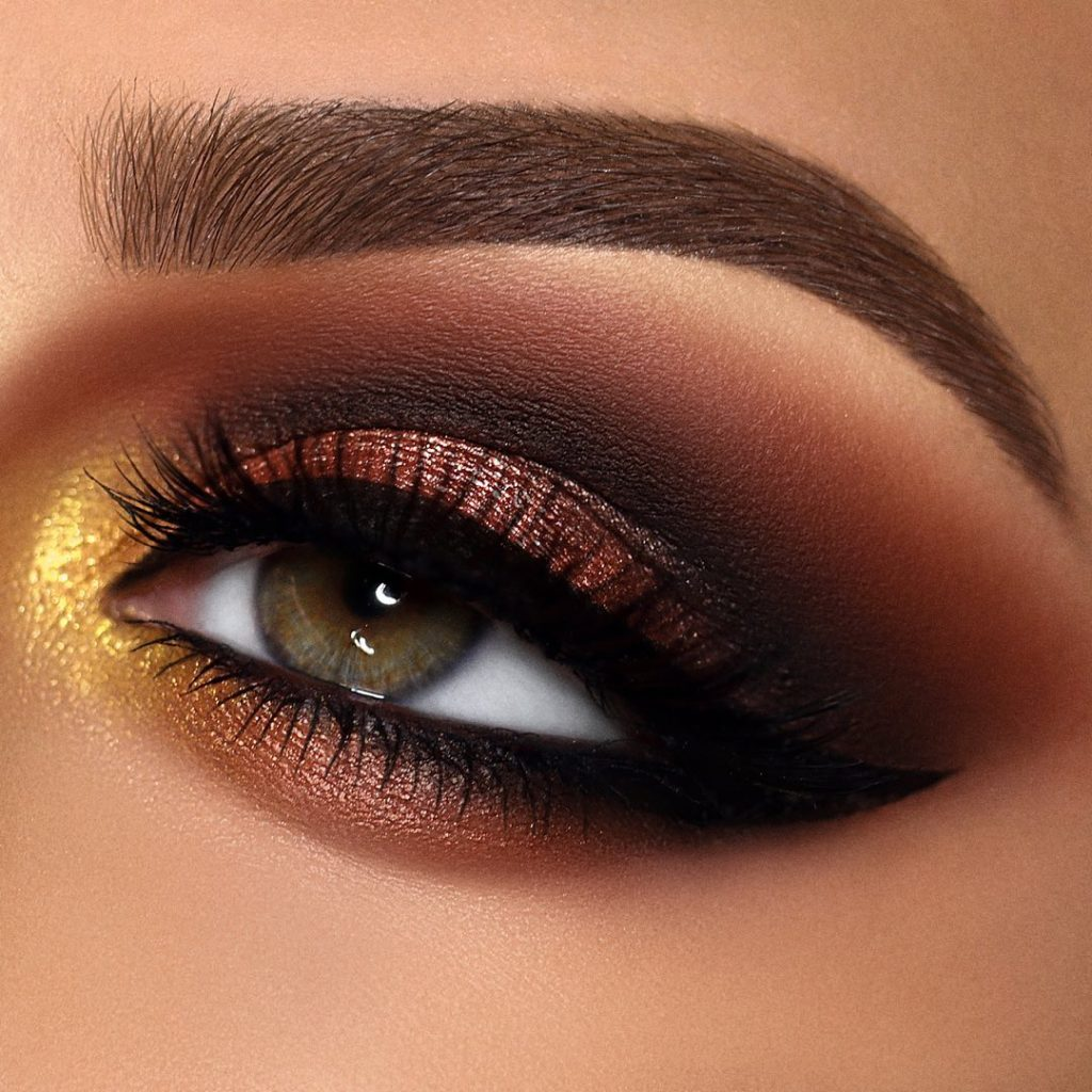 @alexandra anele 1024x1024 - 18 Makeup Artists to Follow on Instagram