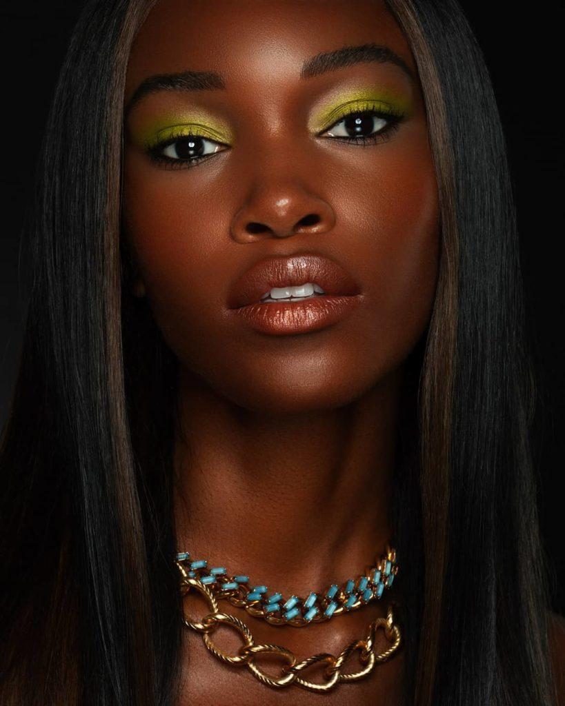 @francieluxe 819x1024 - 18 Makeup Artists to Follow on Instagram