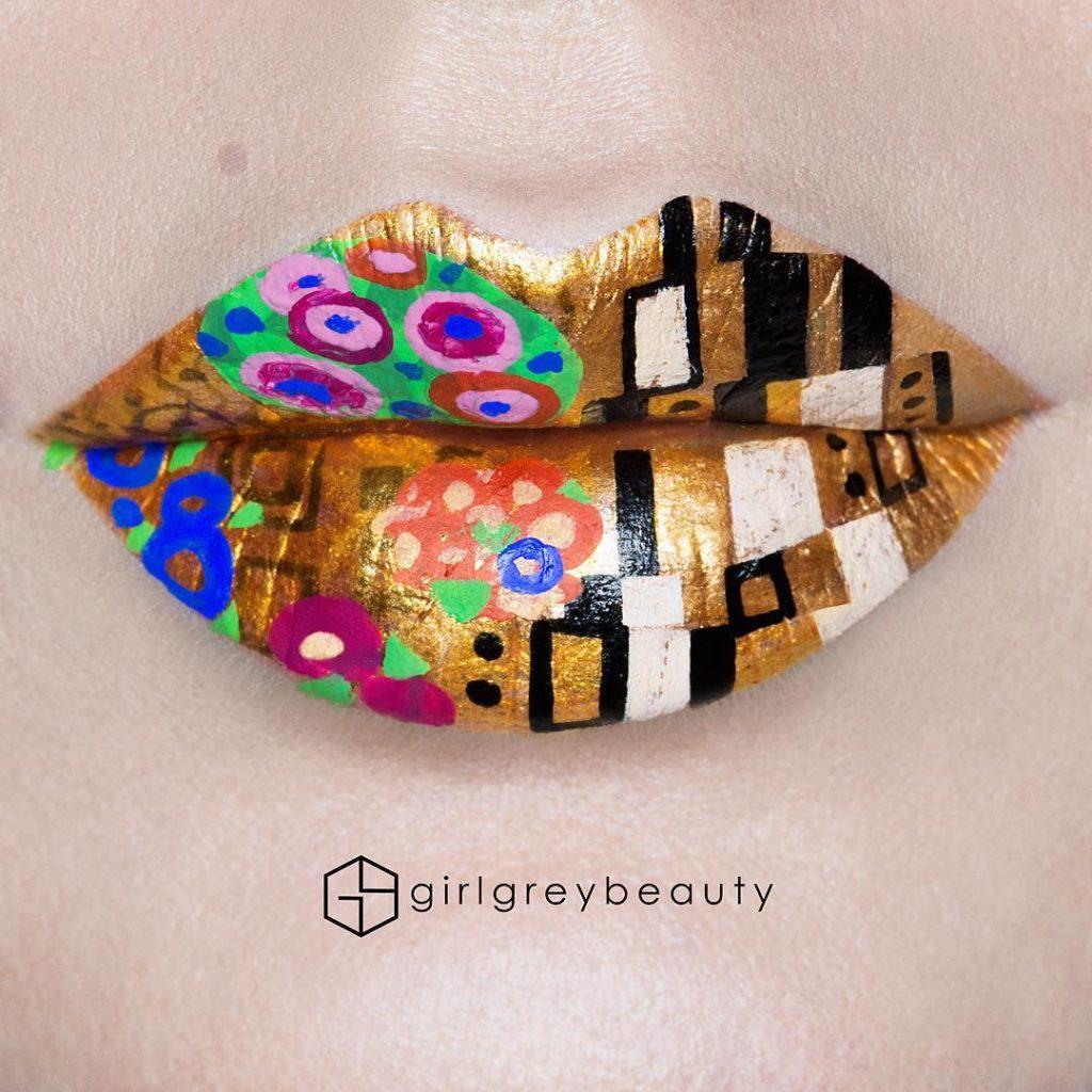 @girlgreybeauty 1024x1024 - 18 Makeup Artists to Follow on Instagram
