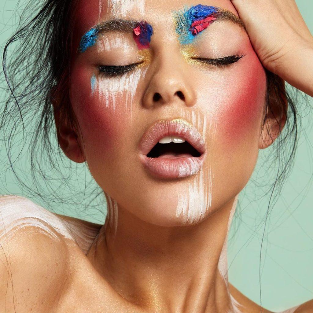 @lou seymourmua 1024x1024 - 18 Makeup Artists to Follow on Instagram