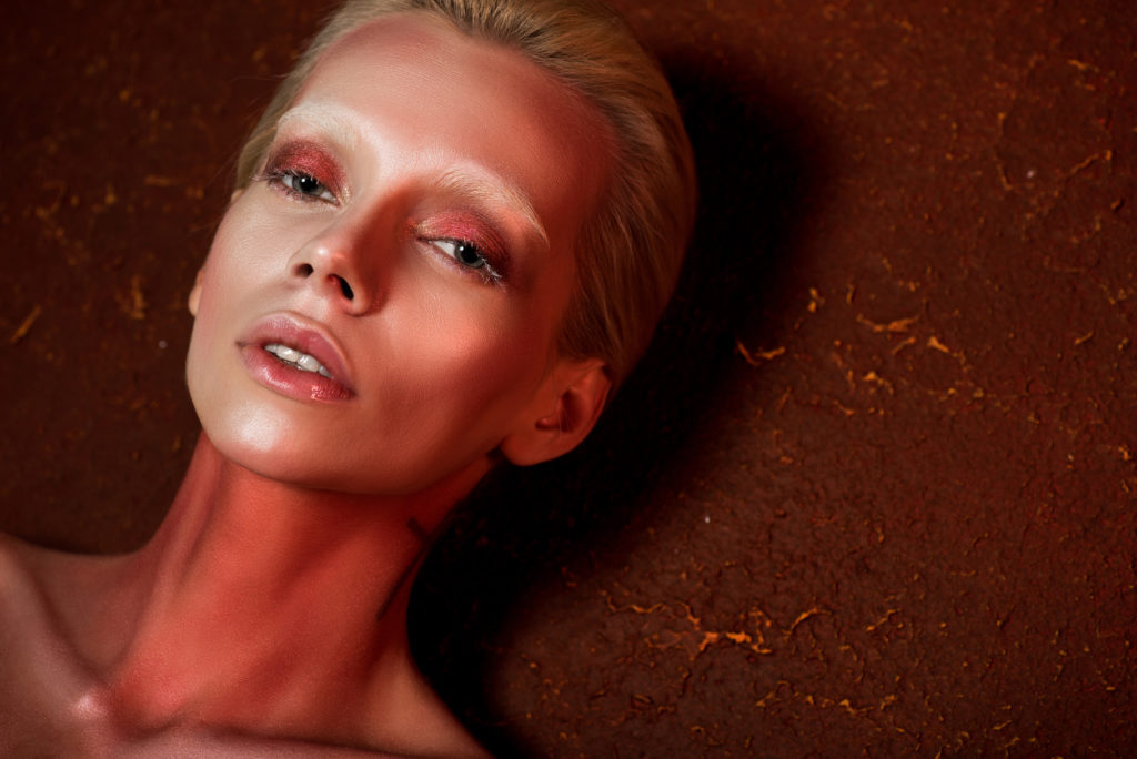 Depositphotos 199835628 l 2015 1024x684 - How to Build a Stellar Makeup Portfolio