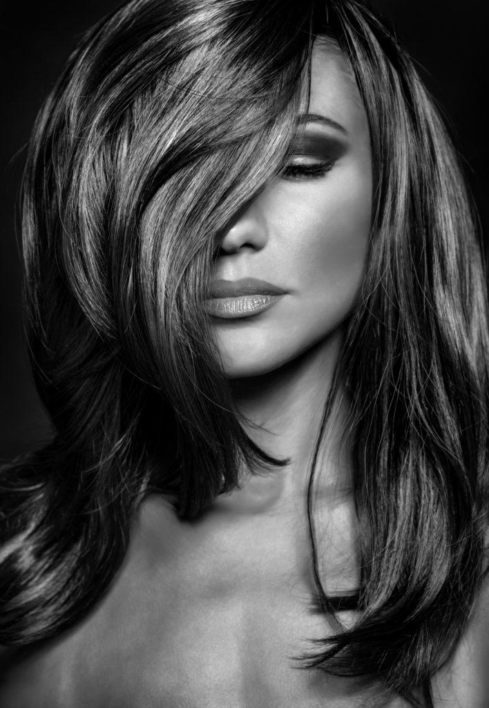 Depositphotos 53137535 l 2015 708x1024 - Steps on Editing a Professional Makeup Portfolio