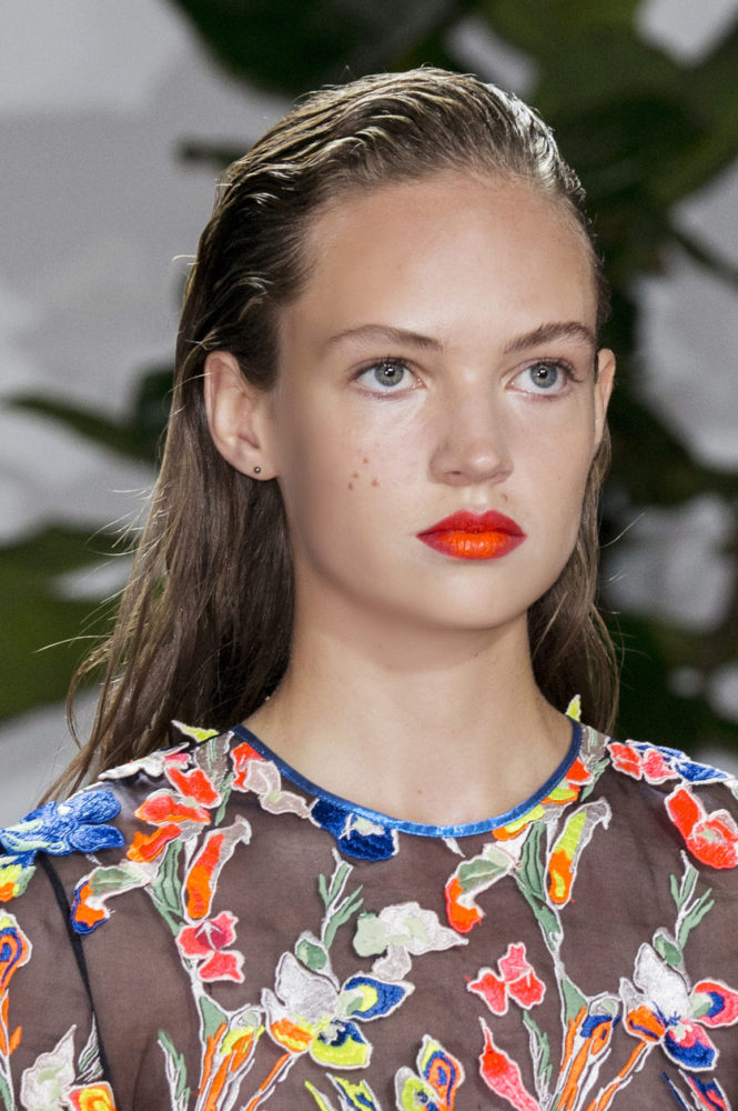 Jason Wu bty S17 002 e1514063332592 - The Hottest Lipstick Colors - Find the Perfect Summer Shade