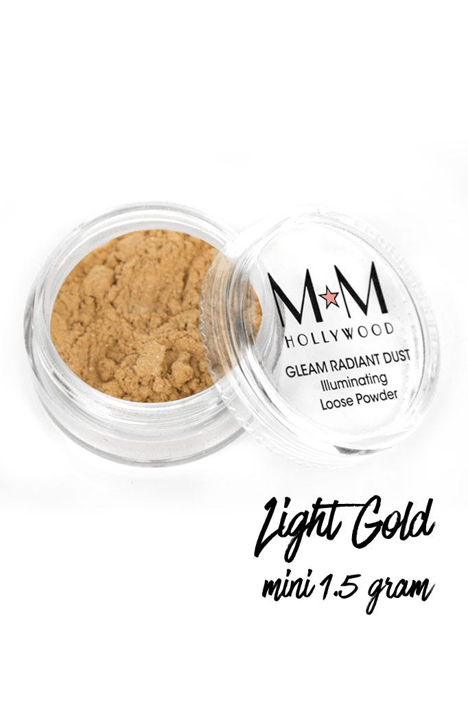 RD 1.5 g jar  Light Gold PNG 2 682x1024 - Gold Makeup: Beauty In Carats