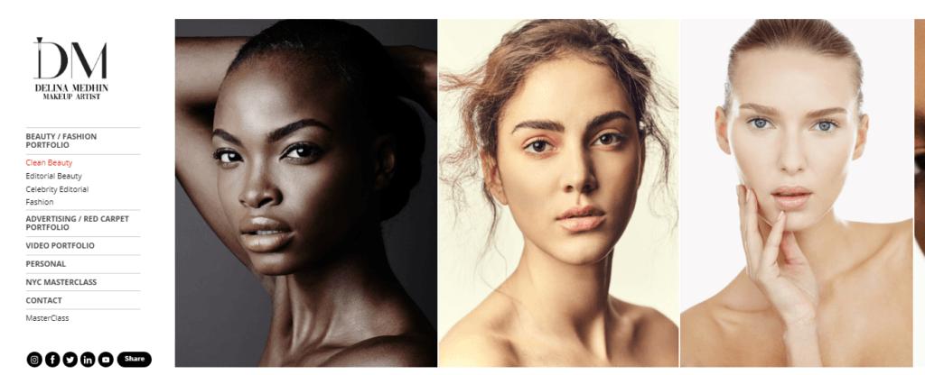 Untitled 1024x416 - Build a Stellar Makeup Portfolio : Part I