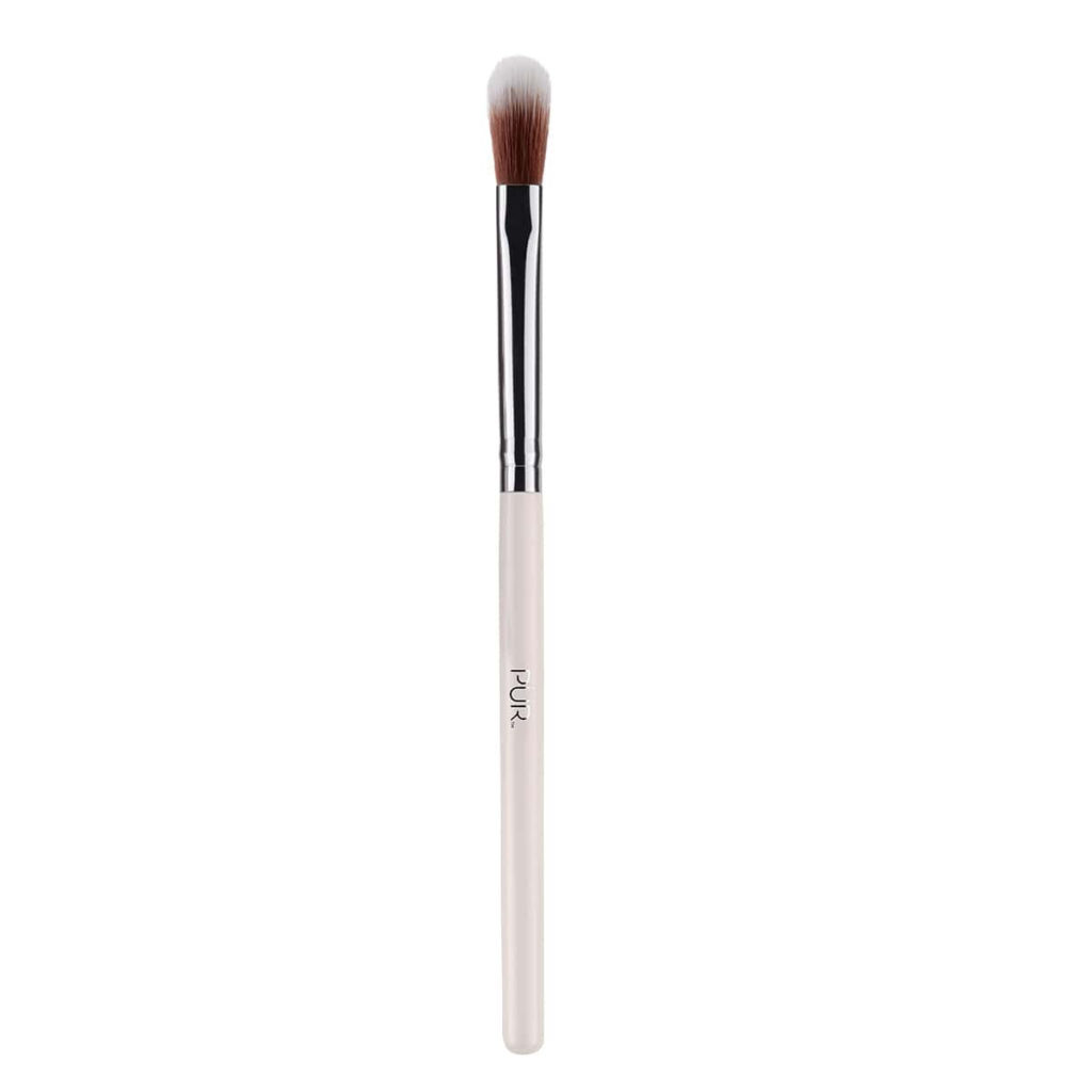 blending crease brush 1 1024x1024 - Makeup Brushes 101: Tips and Tricks