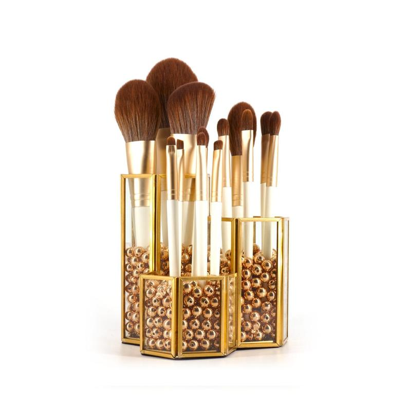 il 794xN.1929600842 6y8t - Makeup Brushes 101: Tips and Tricks