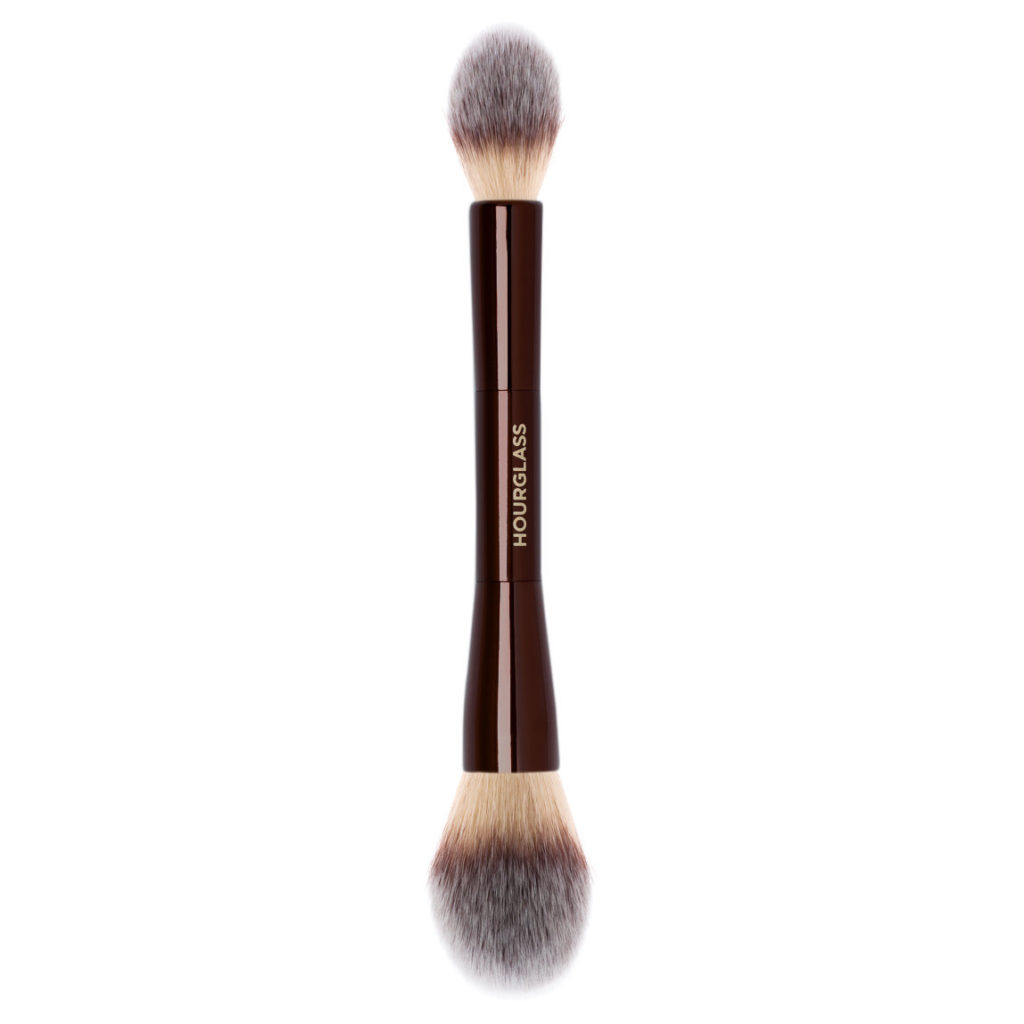 zb p 1024x1024 - Makeup Brushes 101: Tips and Tricks