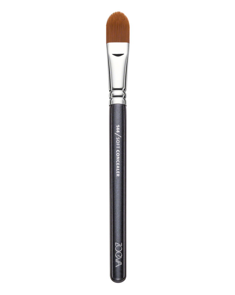 zoe111 zoeva 144softconcealerbrush 1 1560x1960 41kpd 815x1024 - Makeup Brushes 101: Tips and Tricks
