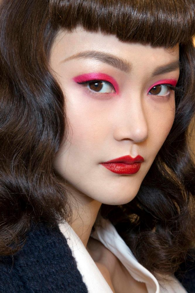 68751525 442151793180120 4218392208115499008 n - Everything You Need to Know About J-Beauty