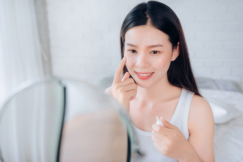 69436121 998693003831925 6568094225060069376 n 1024x683 - Everything You Need to Know About J-Beauty