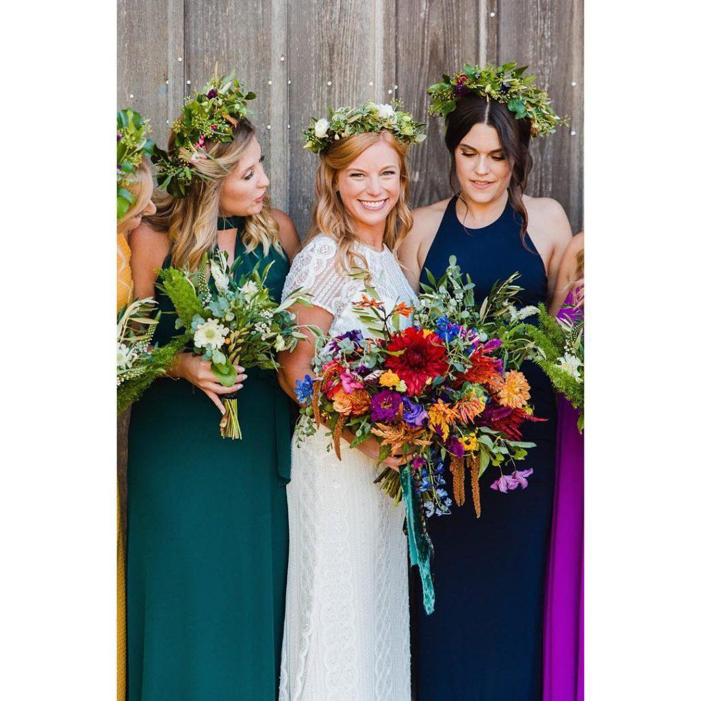 30829914 184175642304437 1255473727223627776 n 1024x1024 - Talks with Destination Wedding Makeup Artists