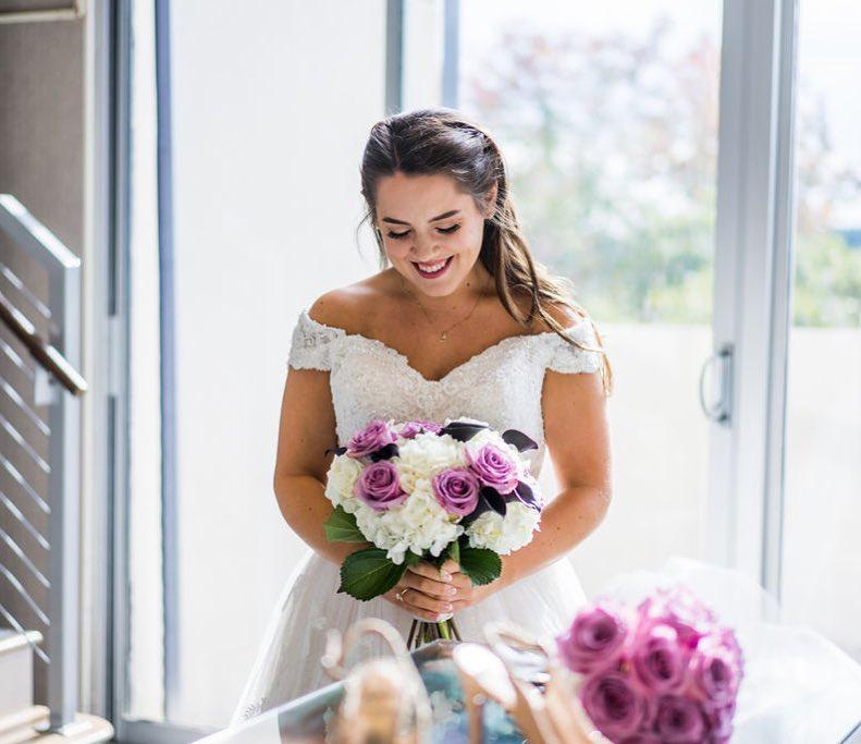 47584505 1001669403375347 3087608900861242129 n - Talks with Destination Wedding Makeup Artists