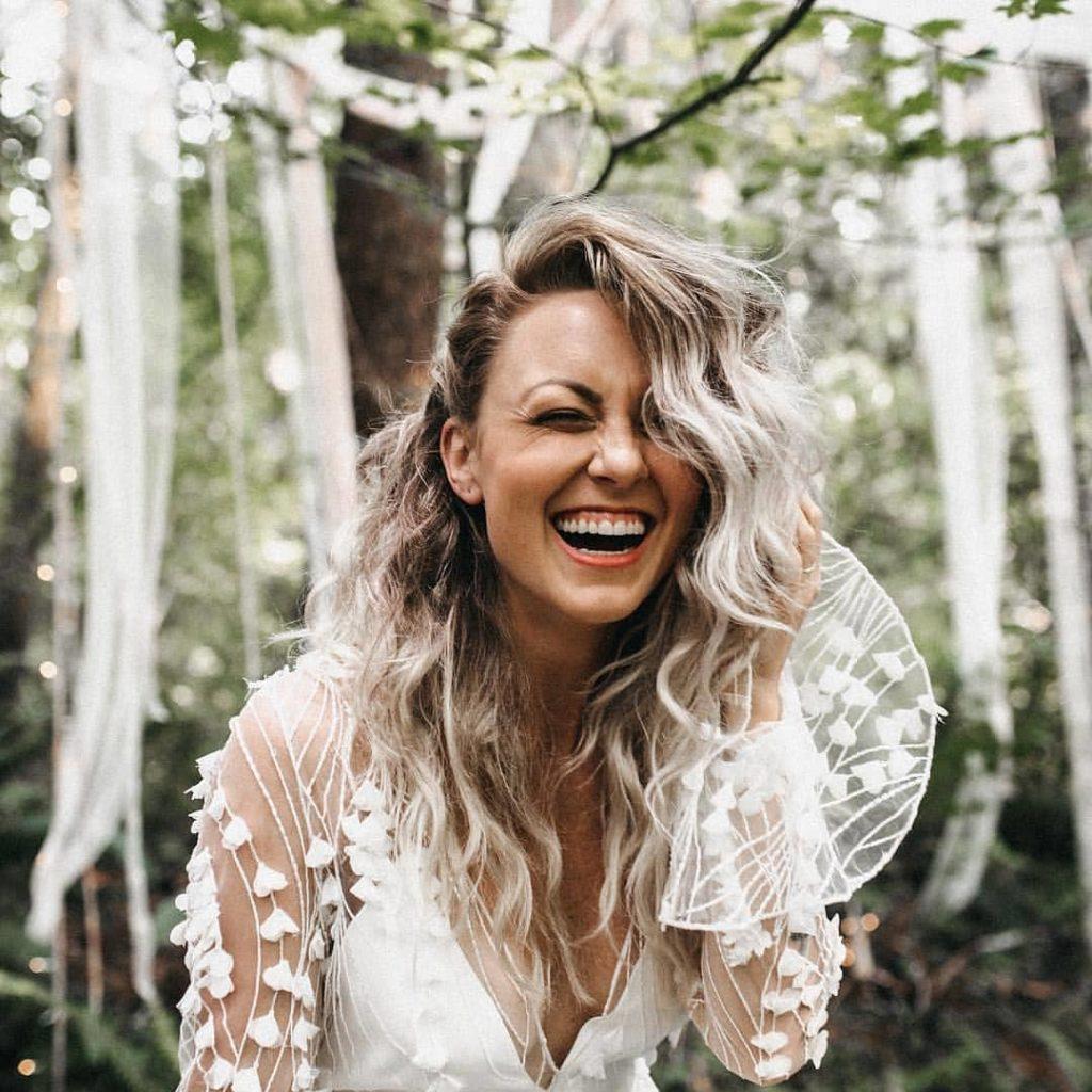 54511559 169328250657433 3017957447867641375 n 1024x1024 - Talks with Destination Wedding Makeup Artists