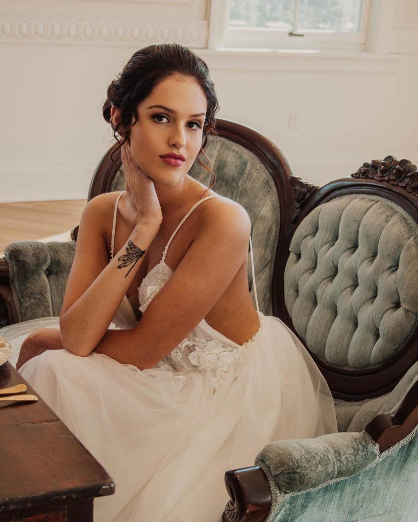 56419548 110431410156251 5885025783856627737 n 819x1024 - Talks with Destination Wedding Makeup Artists