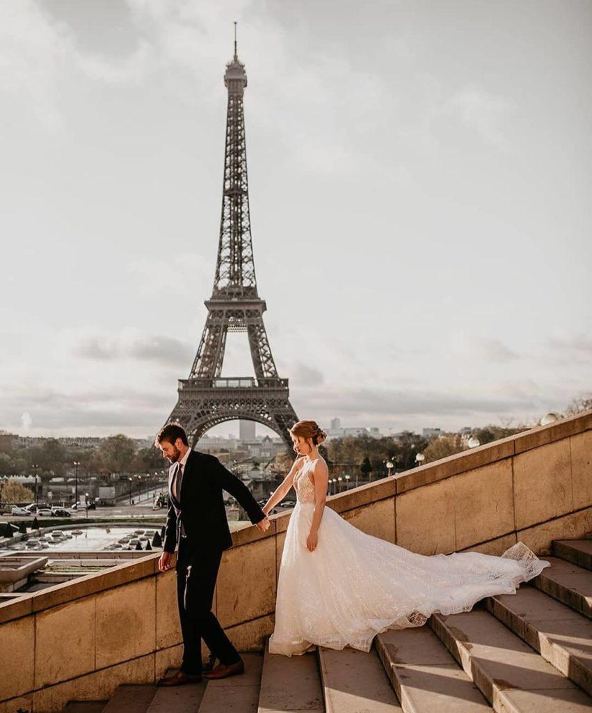 64824107 446226759528567 6128787406456812830 n 851x1024 - Talks with Destination Wedding Makeup Artists