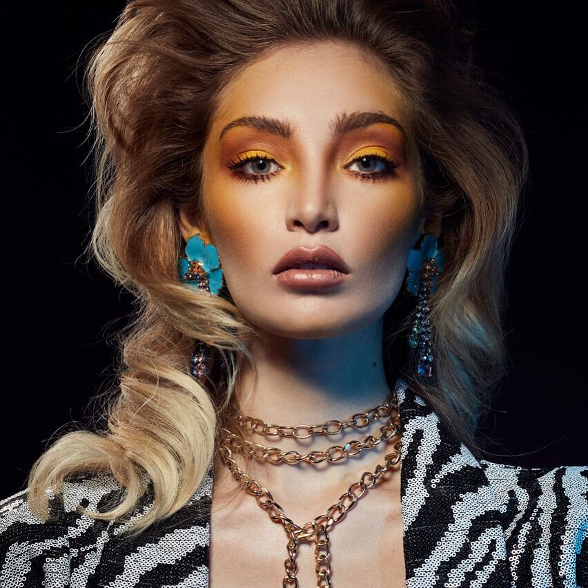 66807644 2320896748227642 8592264587238151326 n - Simplicity is the New Luxury - Interview with Makeup Artist Netta Szekely