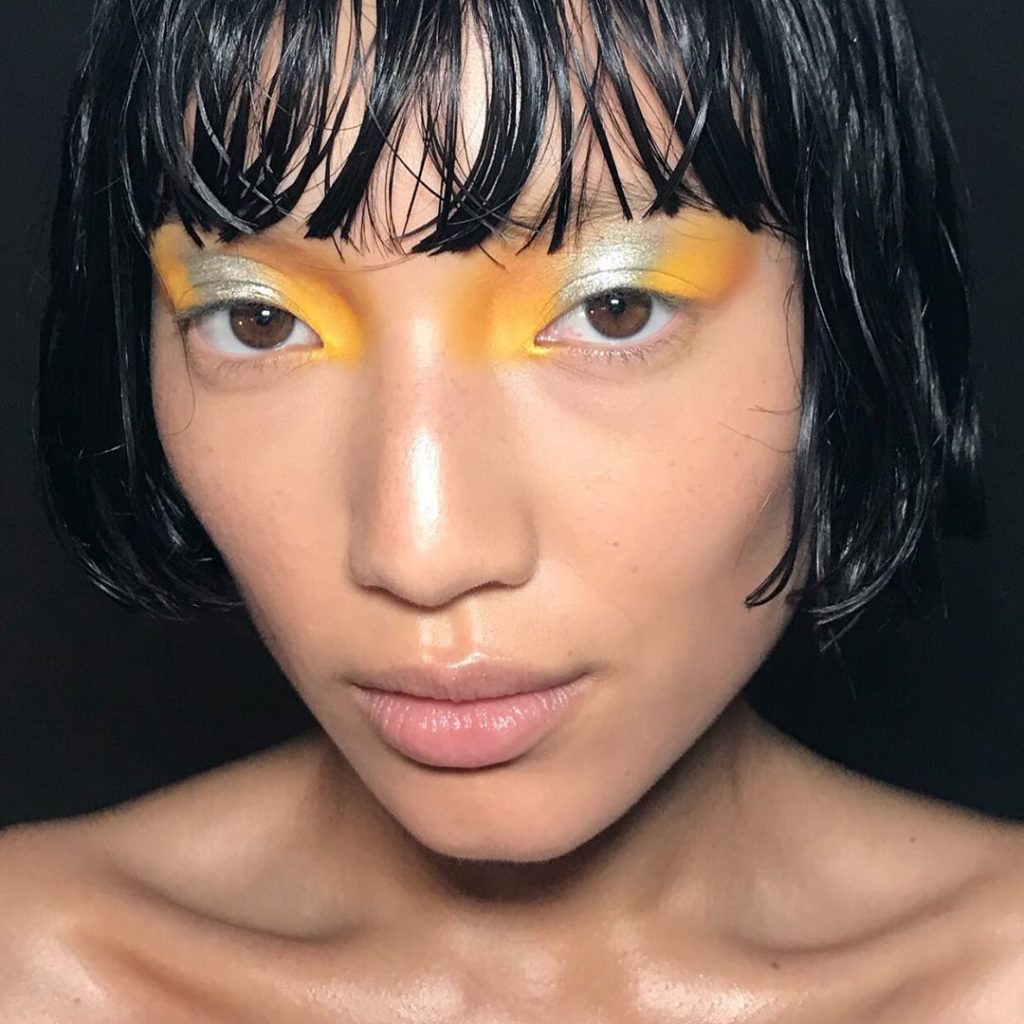 70327797 142425010358988 2236763667647591609 n 1024x1024 - Simplicity is the New Luxury - Interview with Makeup Artist Netta Szekely