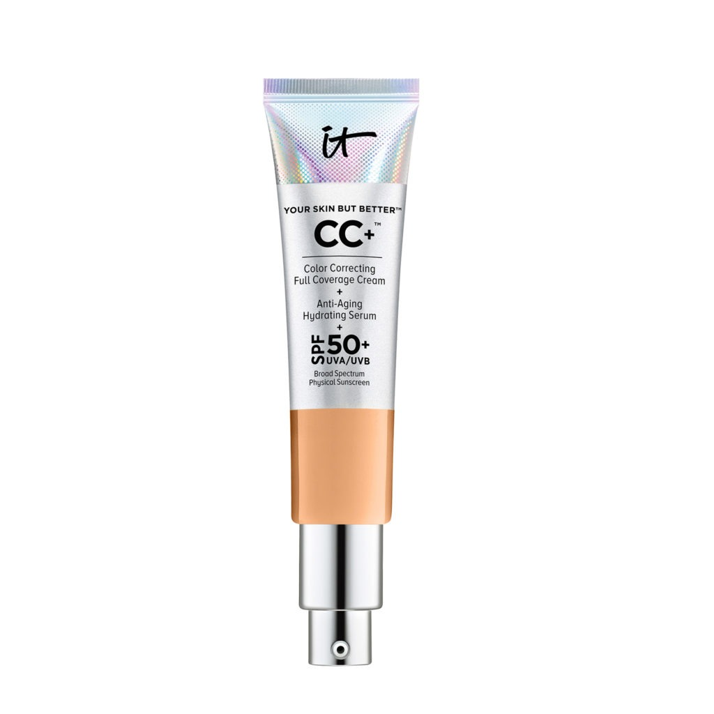 itc032 neutan itcosmetics yourskinbutbettercc creamspf50 neutraltan 1560x1960 8f7o0 1024x1024 - 25 Vegan Makeup Brands you MUST TRY !