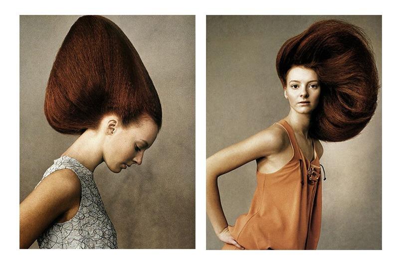 nicolas 7 - Interview with the Legendary Hair Artist Nicolas Jurnjack