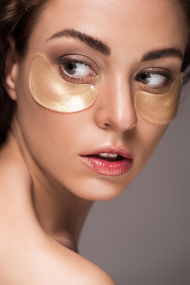 Skin prep - The Key to Long-Lasting Makeup