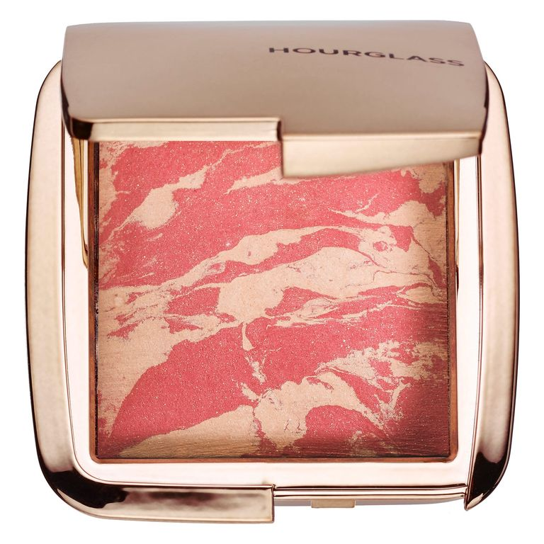 ambient lighting blush - Blush Makeup Tips for a Natural Look