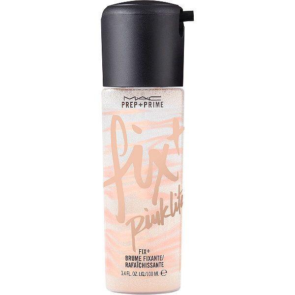 mac prep and prime - The Key to Long-Lasting Makeup