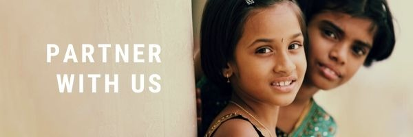 partner with us - CM Global Young Leaders