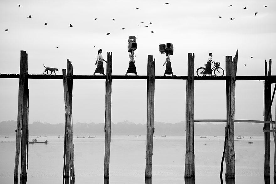 sony world photography awards winners 2018 26 5ab221e79ca4d  880 - 10 Ways to Earn Money as a Freelance Photographer