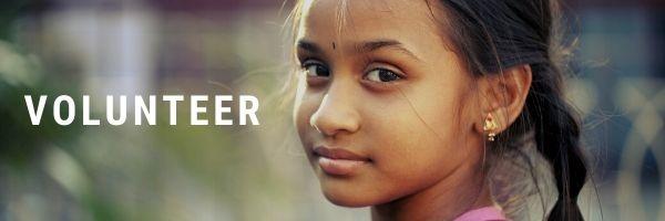 volunteer - CM Global Young Leaders