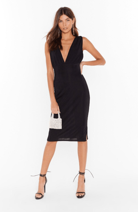 LBT2 - 10 Things Every Fashionable Woman Should Have