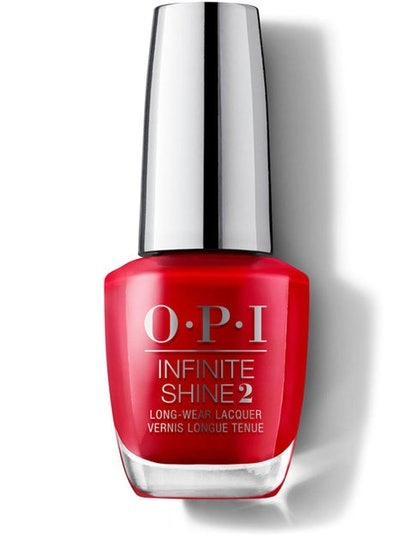 01aa2d69 78e0 481b 9df9 e368312cb423 big apple red isln25 infinite shine 22777754125 8 - The 2020 Nail Trends You'll Want to Try Immediately