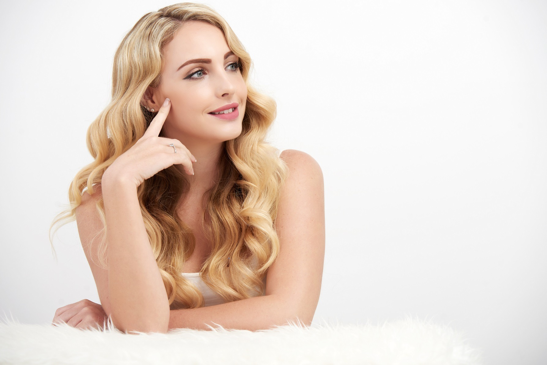 The Best Facial Acids For Glowing Skin  Cosset Moi
