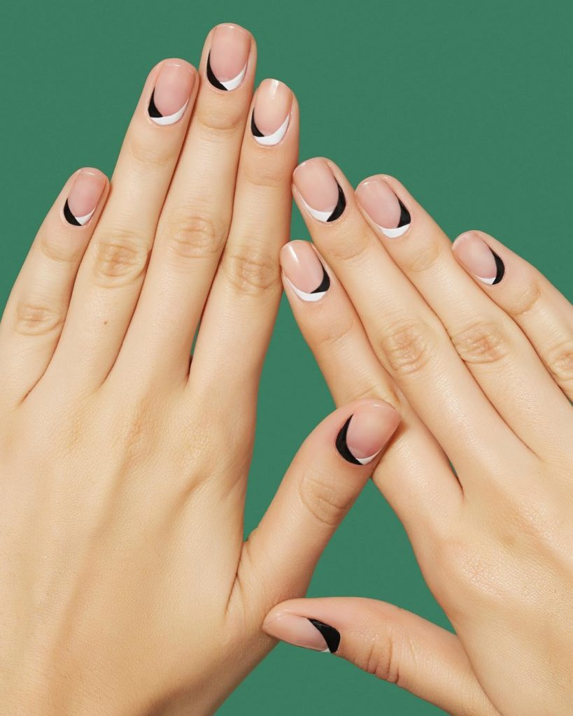 28153013 101243954040662 1221000691913326592 n 819x1024 - The 2020 Nail Trends You'll Want to Try Immediately