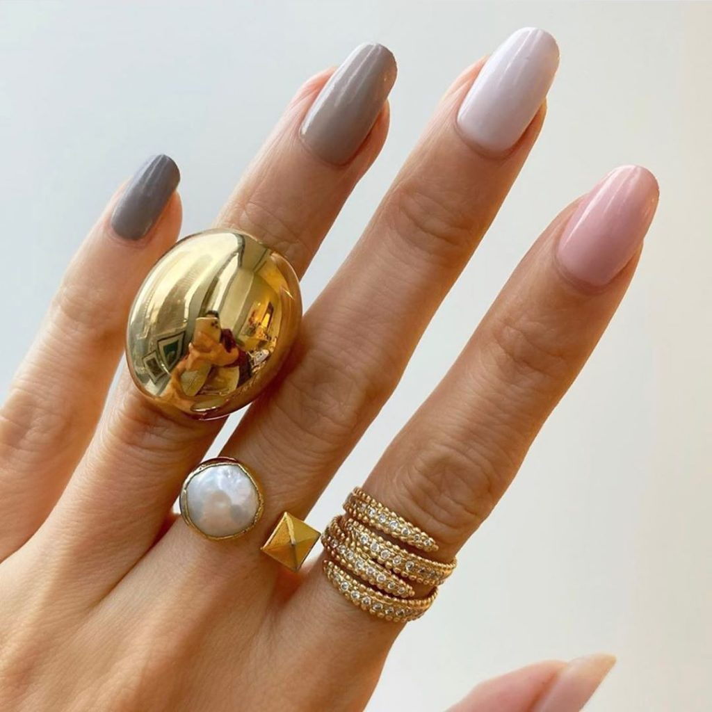 73232367 448414985863839 6749370432279804492 n 1024x1024 - The 2020 Nail Trends You'll Want to Try Immediately