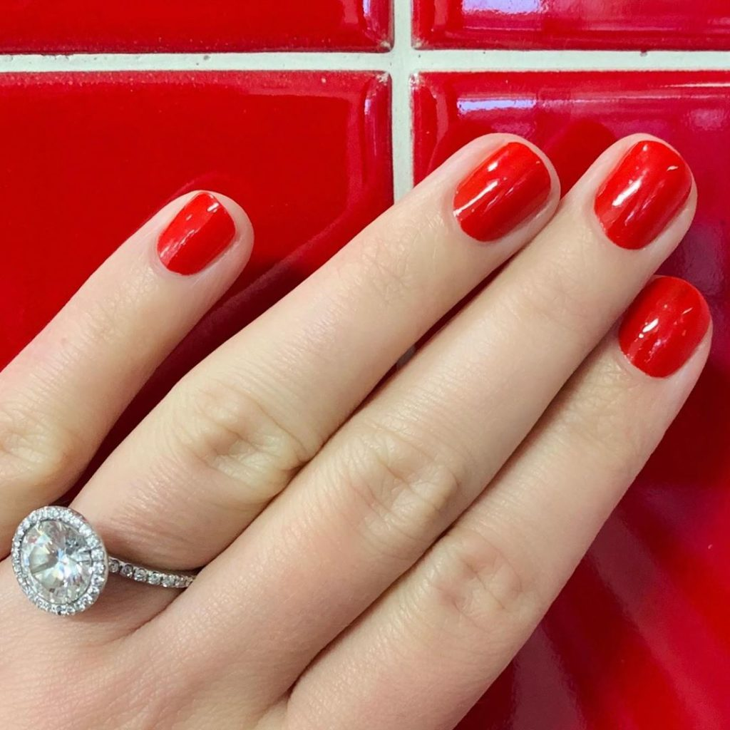 78712499 2543047662583208 281285339651068333 n 1 1024x1024 - Nail Trends You'll Want to Try Immediately