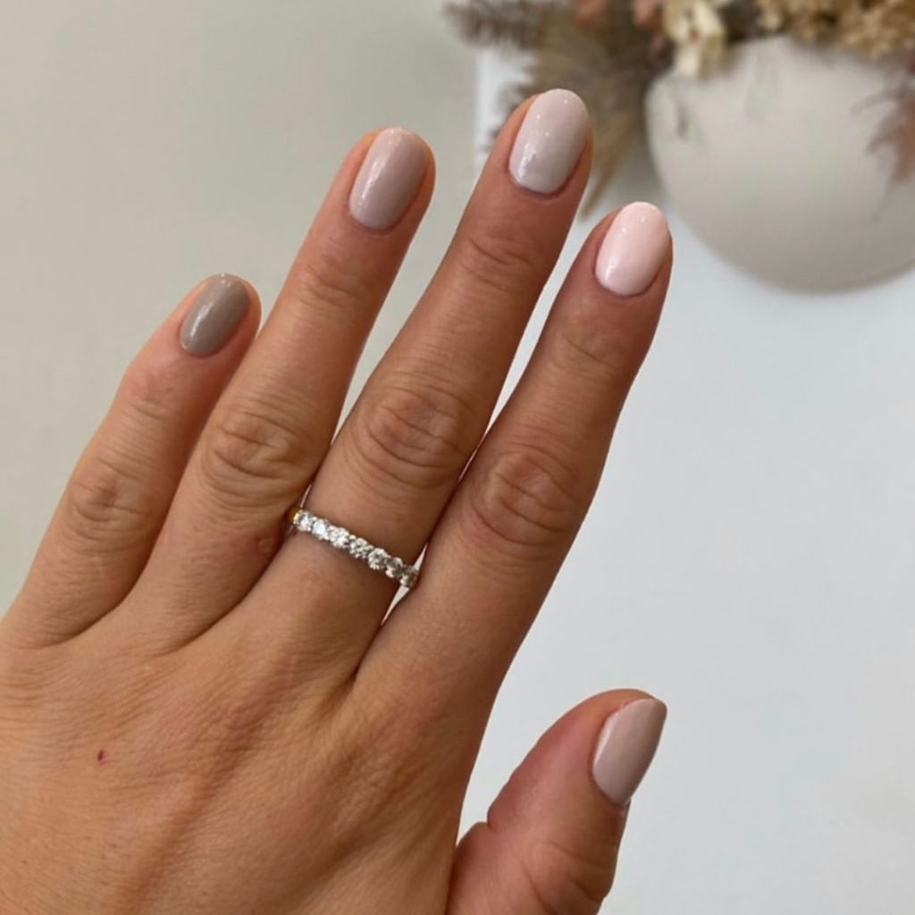 79918040 640095186728572 7285781009985037094 n 1024x1024 - The 2020 Nail Trends You'll Want to Try Immediately