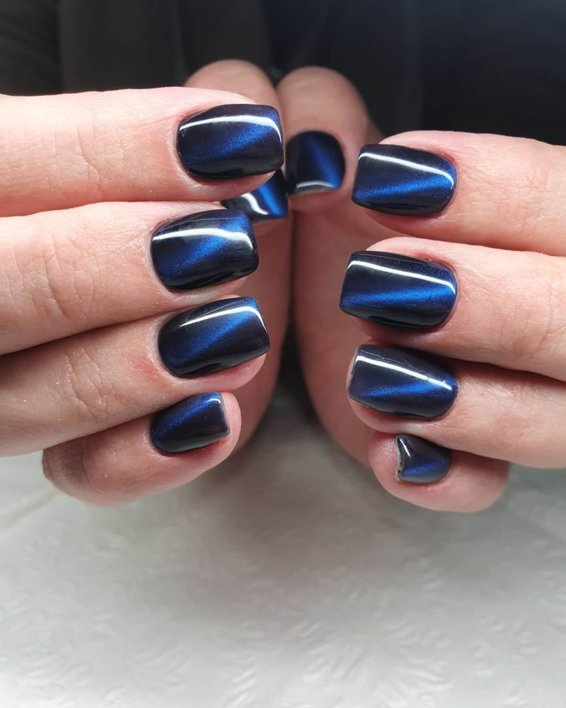 79958725 166117291465484 4076932313747148673 n 819x1024 - Nail Trends You'll Want to Try Immediately