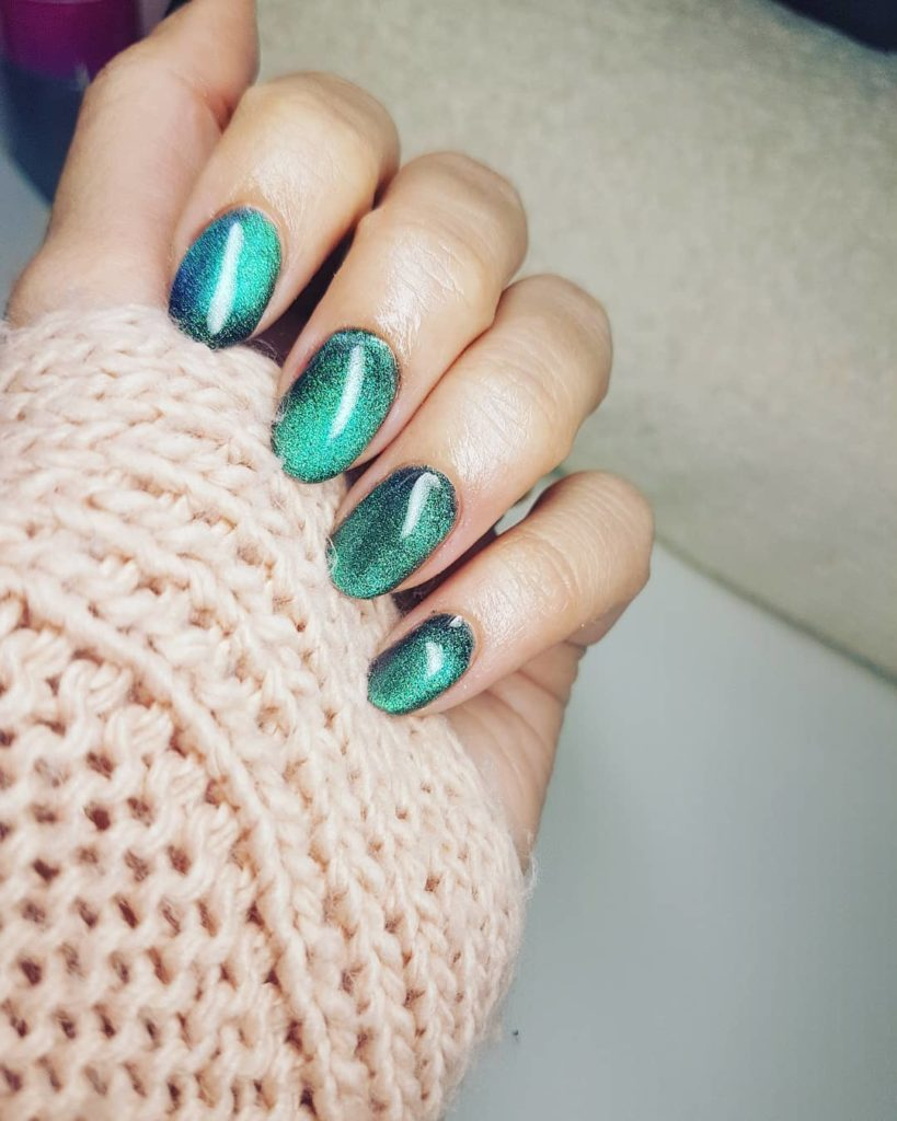 82833574 528410444550284 5740279046644247605 n 819x1024 - The 2020 Nail Trends You'll Want to Try Immediately