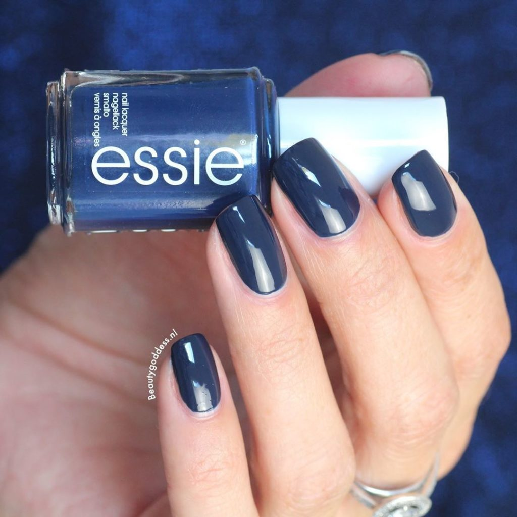 83096175 156557828978999 4038364596134255820 n 1024x1024 - Nail Trends You'll Want to Try Immediately