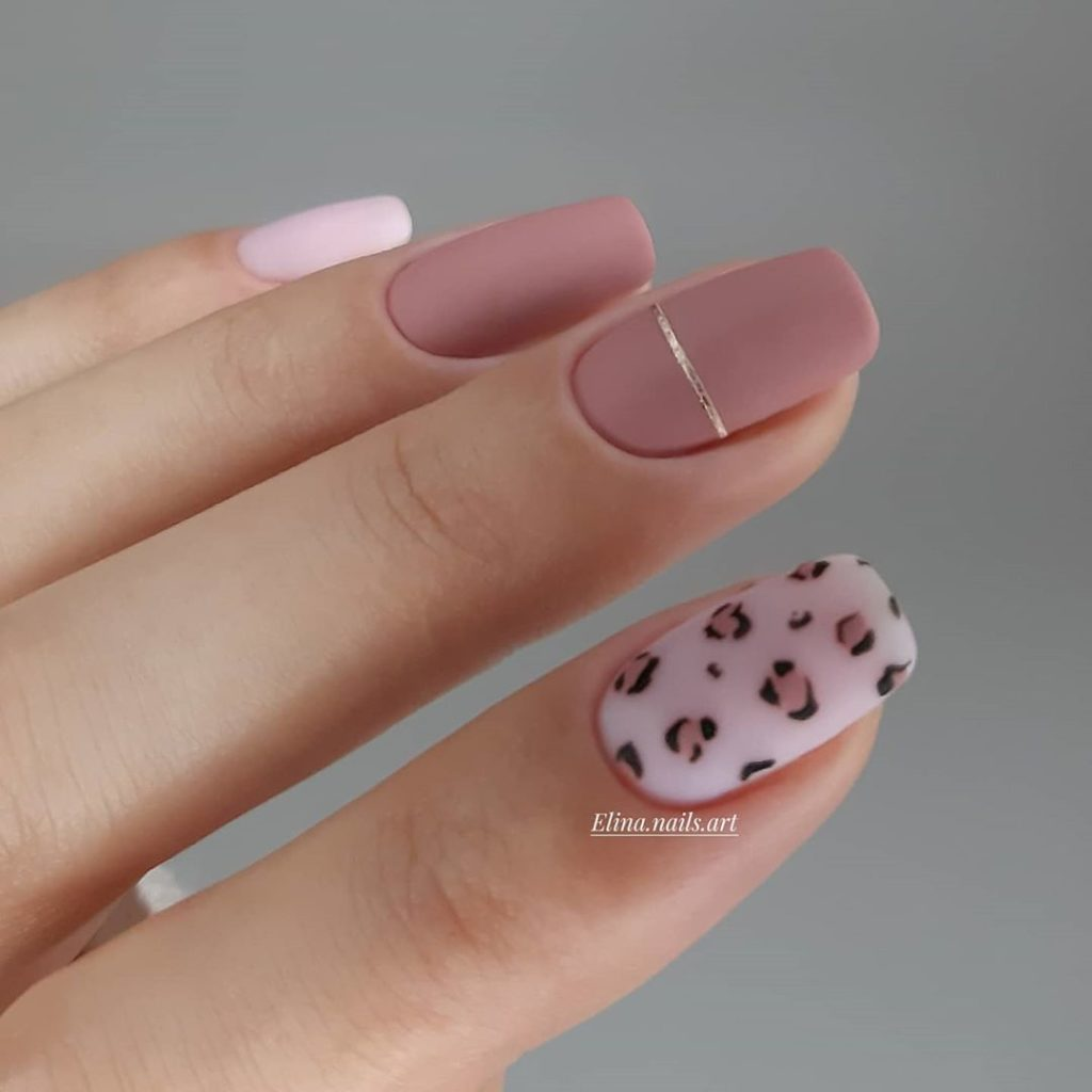 83412487 168960534405110 117033650314865581 n 1024x1024 - Nail Trends You'll Want to Try Immediately